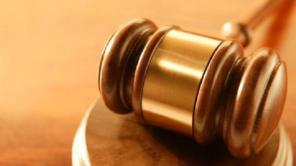 Principio-legalidad-780x438