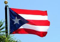 Puerto-Rico-bandera-200x139