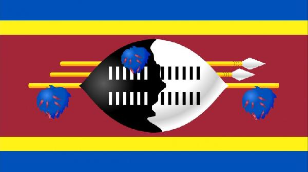 Swaziland-780x438