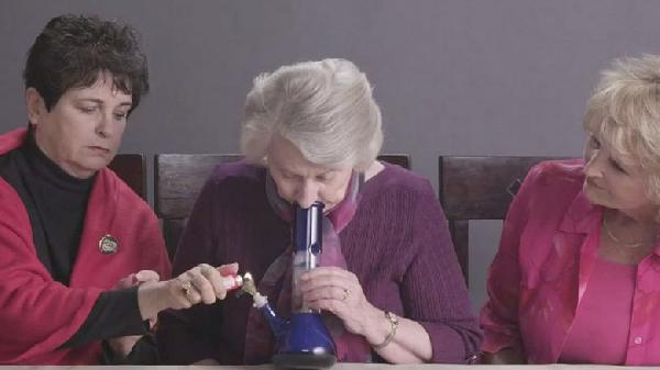 TEASER-Grandmas-smoke-weed-for-the-first-time-780x438