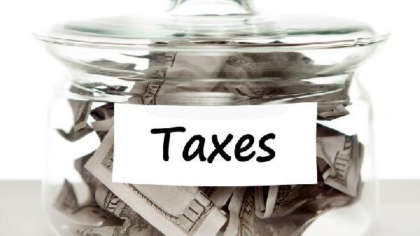 Taxes-780x438