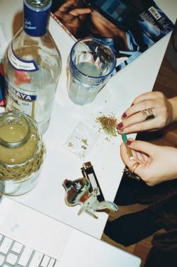 Tobacco-Cannabis-3-250x377