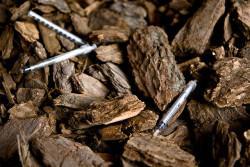 Tobacco-Cannabis-4-250x167