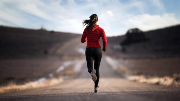 Top-5-Best-Running-Shoes-for-Women-in-2015-590x331