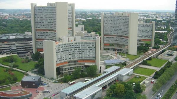 Vienna_International_Centre-780x438
