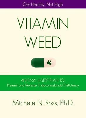 Vitamina-Weed-Marihuana