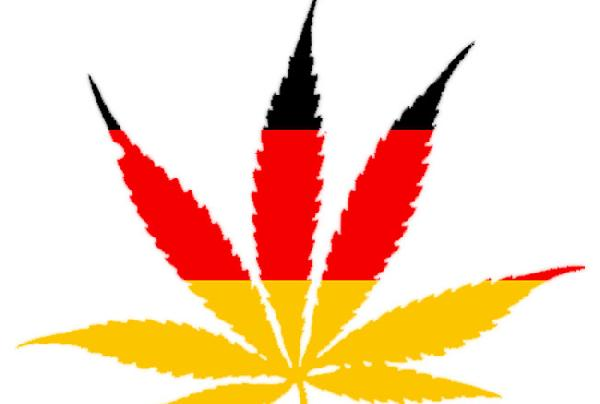 alemania-cannabis-650x438