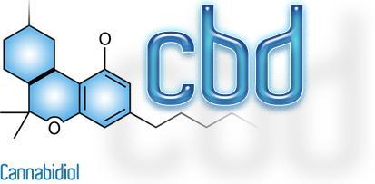 arizona-medical-marijuana-testing-cbd-1