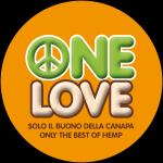 bollino-one-love-gelato-canapa-150x150