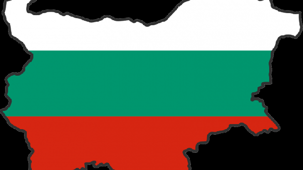 bulgaria-flag-map-780x438
