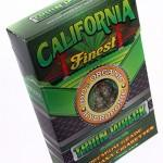 california_finest_train_wreck_medical_marijuana_cigarettes_04-150x150