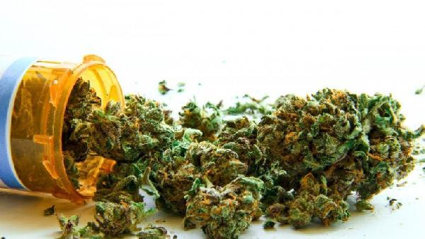 cannAbility-foundation-medical-marijuana-780x438