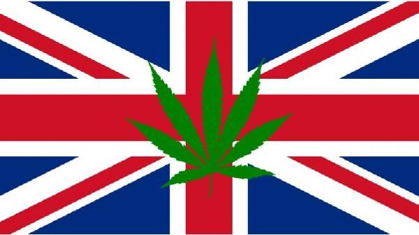 cannabis-flag-780x438