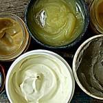 cannabis-ointment-Sensi-Seeds-blog-150x150-1