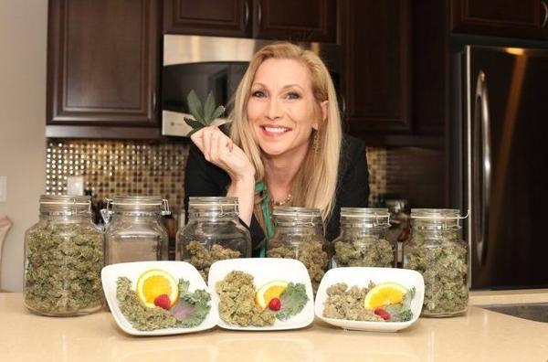 cannabis9