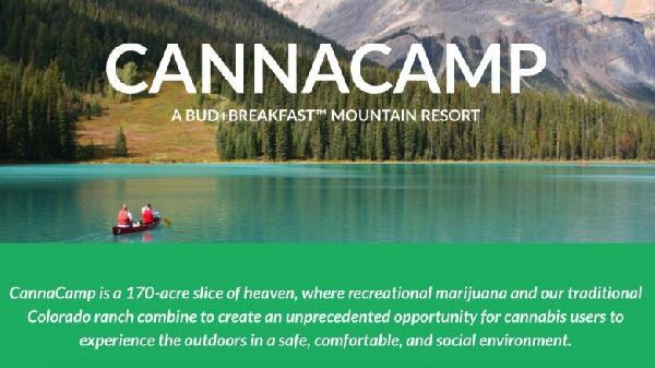 cannacamp-1280x769-780x438