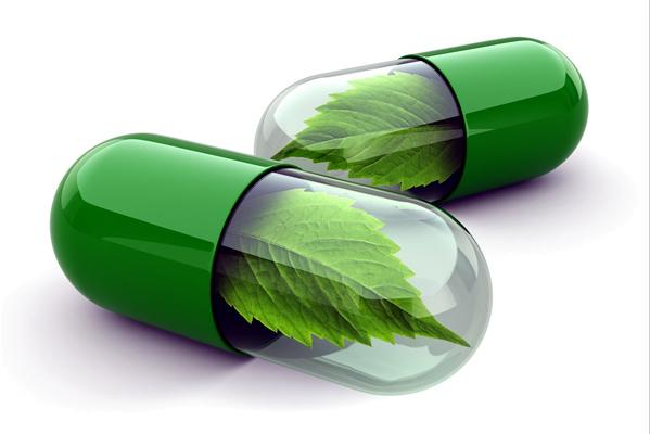 cbd-king-of-cannabinoids