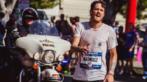 chris-barnicle-worlds-fastest-stoner-finishes-dead-last-in-US-olympic-marathon-trials