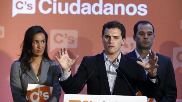 ciudadanos-se-volcara-en-tomar-madrid-multiplicando-la-presencia-de-albert-rivera-780x438