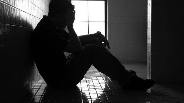 depression-780x438