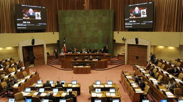 diputados-y-aprobacion-ley-tabaco-780x438
