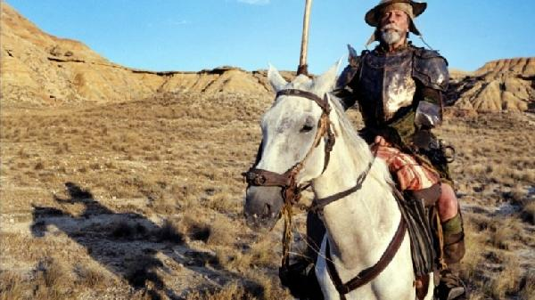don-quixote-film-780x438