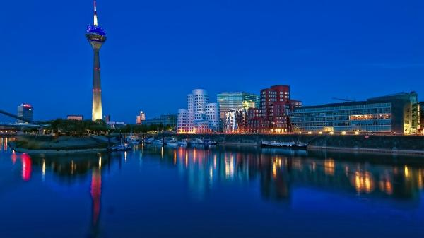 dusseldorf-harbor-cred-U-Kersting-slash-flickr-780x438
