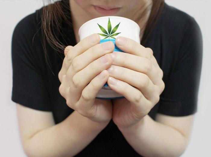 El dolor crónico  es la causa de tres de cada cinco recetas en Australia