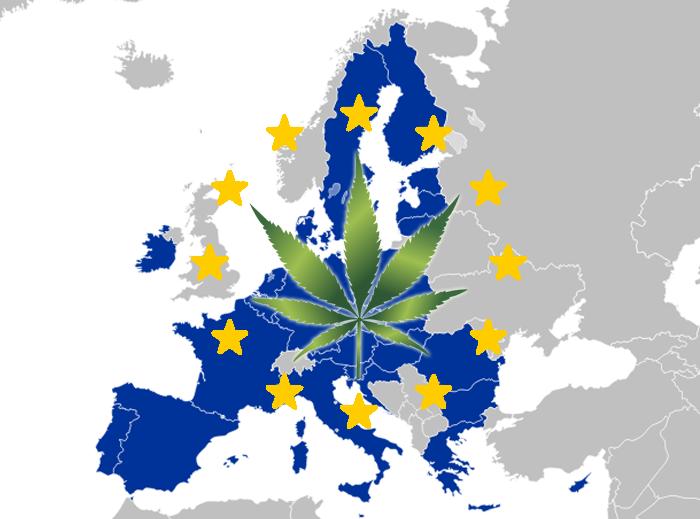 El Tribunal Supremo de la UE dictamina que los estados miembros no deben prohibir el CBD