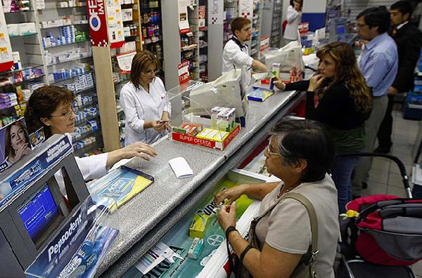 farmacia-e