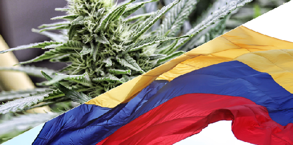 ft-colombia-marihuana
