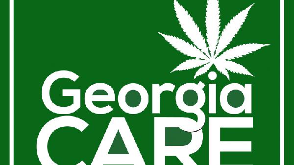 gacare_logo-780x438