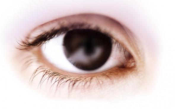 glaucoma-2-590x368