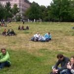 goerlitzer-park-Sensi-Seeds-blog-1-150x150