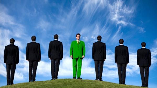 green-business-1-780x438