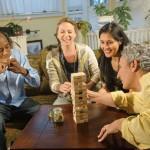 group-smoking-marijuana-playing-game_3928-1024x681-150x150
