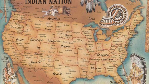 indian-tribes-780x438