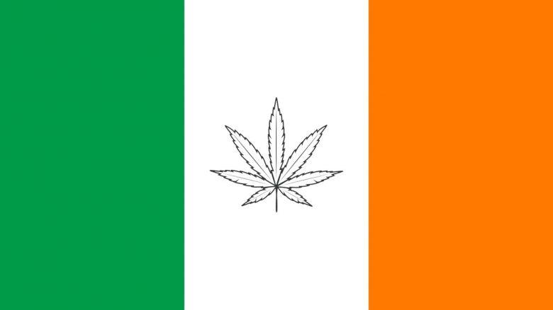 Político irlandés alega que en 4 años se legalizará el cannabis recreativo.