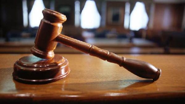 judgepic13-780x438
