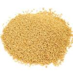 lecithin-Sensi-Seeds-blog-150x150