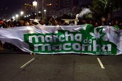marcha-maconha2-250x167