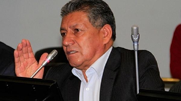 marco-avirama-senador-indigenista-780x438