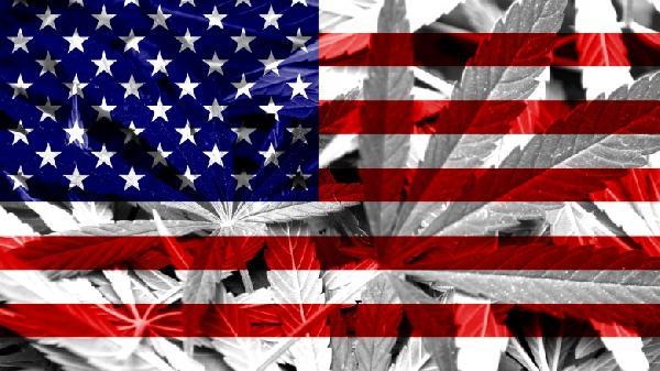 marihuana-eeuu-780x438
