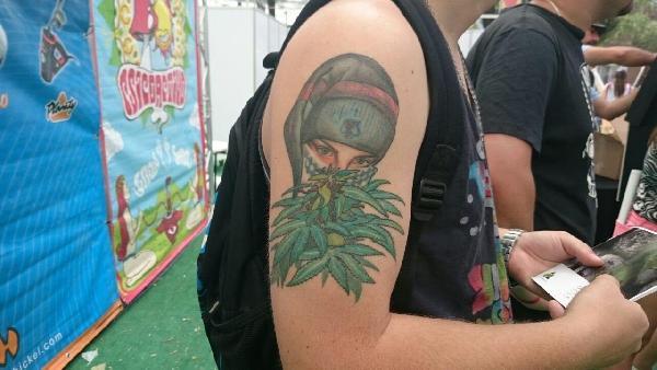 marihuana-tatuaje