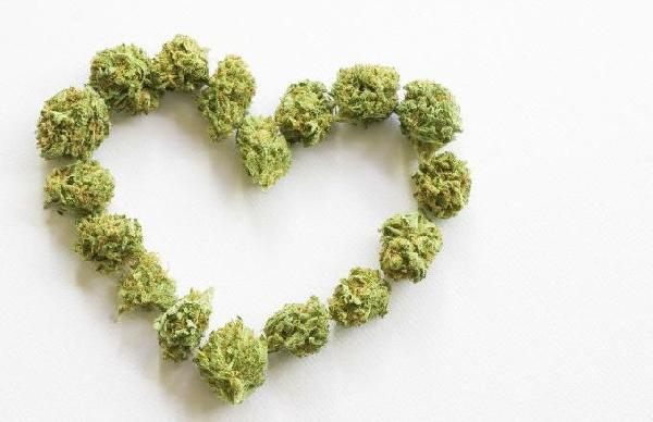 marihuanacorazon-678x438