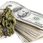 marijuana-banking-1200xx2122-1194-0-111-150x150