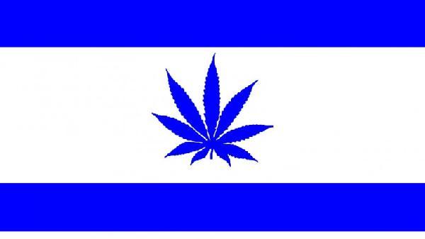 marijuana-israel-780x438