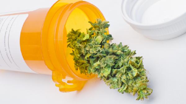 medical-marijuana-780x438