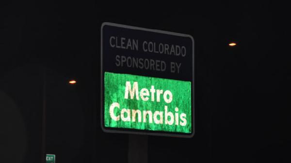 metro_cannabis_sign_119536