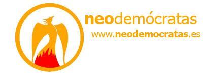 neodemocratas-oficial-web-copia